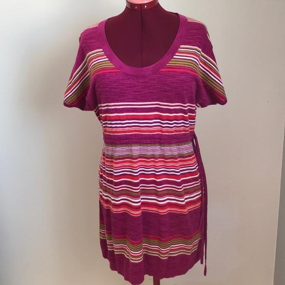 Esprit Dresses & Skirts - 💥3/24$💥Esprit short sleeves dress